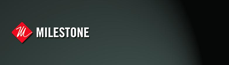 news-Milestone