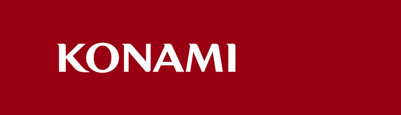 news-konami