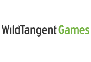 WildTangent-Games