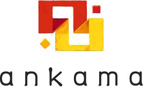 Ankama_logo