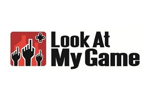 lookatmygame