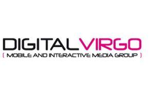1302049-digital-virgo-rachete-le-specialiste-du-casual-gaming-prizee