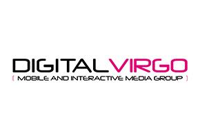 Digital-Virgo