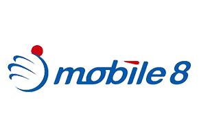 Mobile-8
