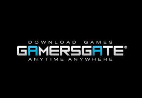 Logo_Gamersgate