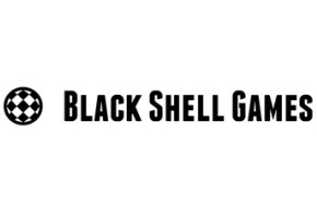 BlackShell