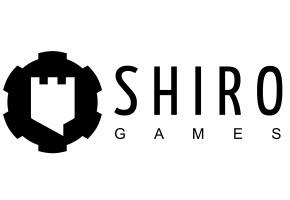 Logo_Shiro