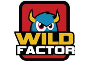 WildFactor