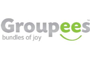 Groupees_1