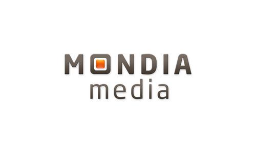MONDIA_Logo_final_3D