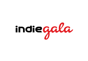 indiegala_logo