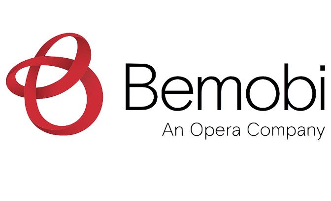 Bemobi-logo-An_Opera_Company1