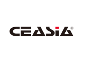 CEasia logo