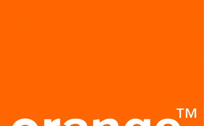 Logo-Orange_1234_mediatheque-lightbox