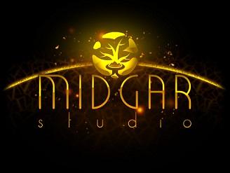 MidgarLogo