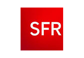 SFR-2