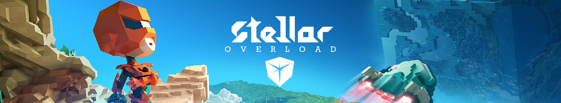 Stellar-Overload-banner
