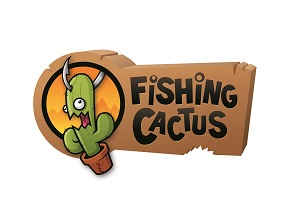 Fishing-Cactus-Final-Brand_color