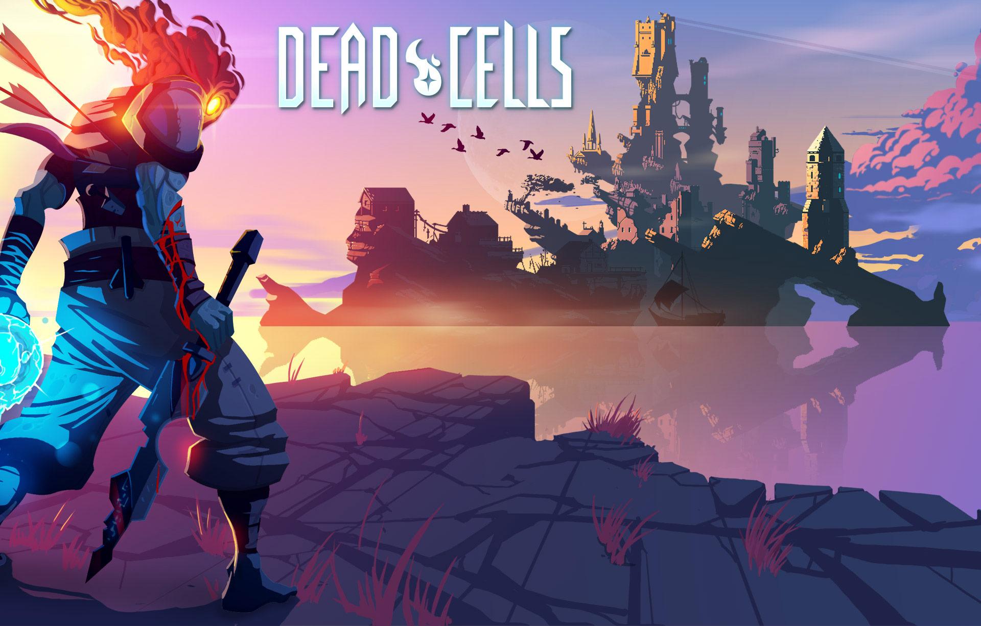 DeadCells_bg