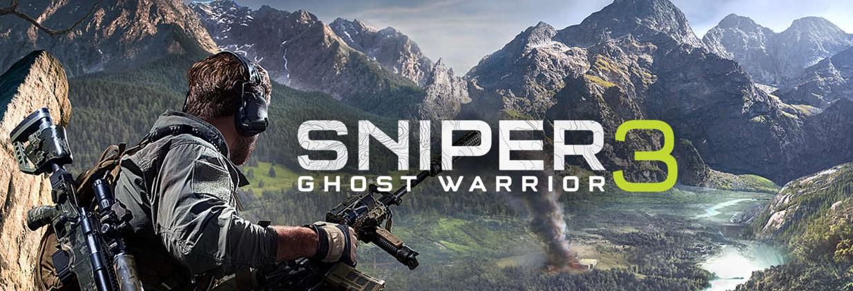 SniperGhostWarrior3_2