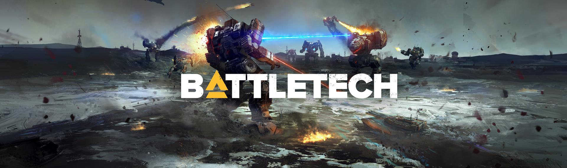 Banner-Battletech-
