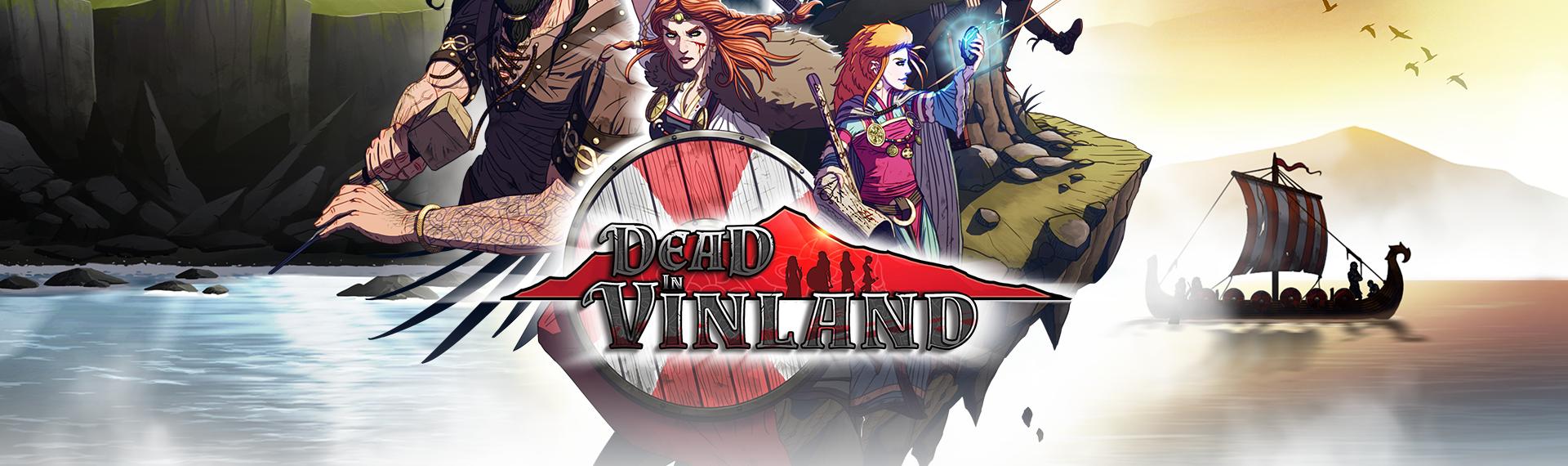 Banner-Dead-In-Vinland