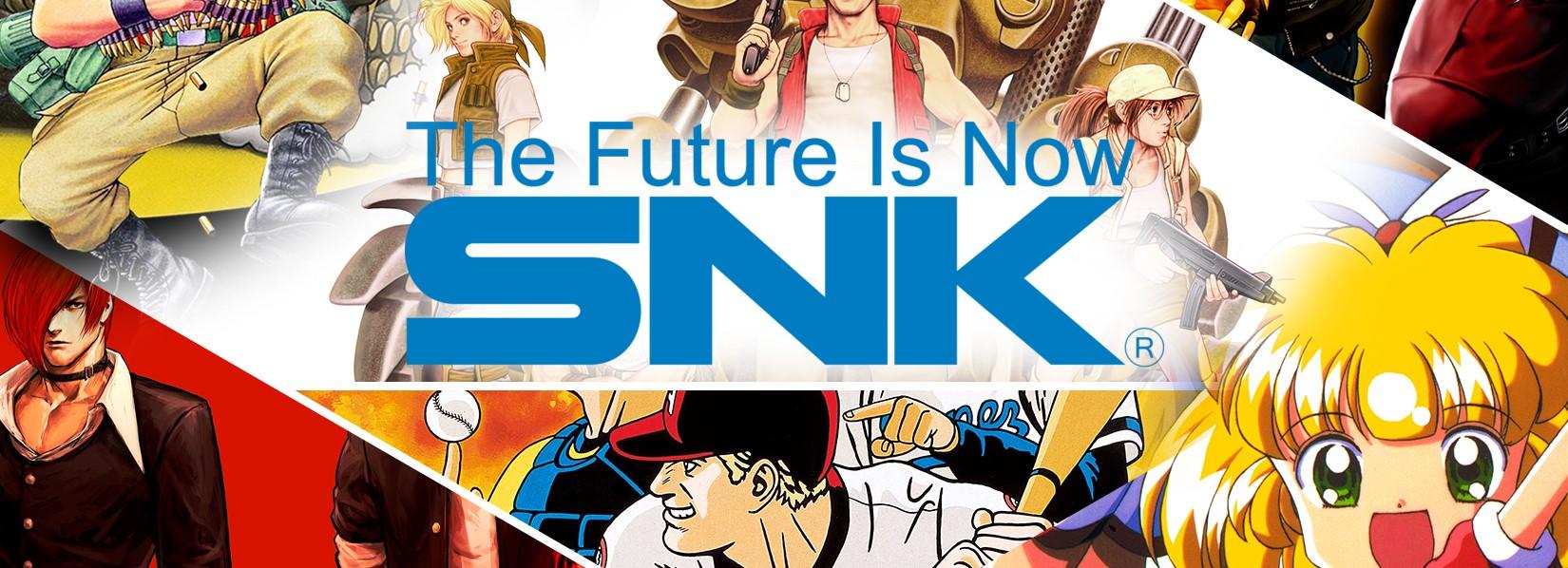 Banner-SNK-V2