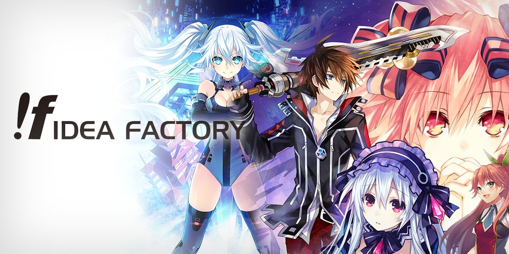 idea-factory