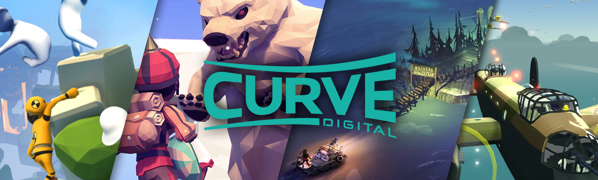 Banner-curve-digital